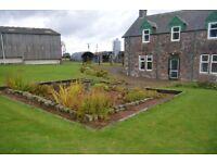 4 Bedroom farmhouse to Rent