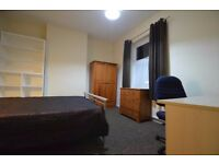 House share, Lovely 4 Double Bedroom Student House on Milner Road, Selly Oak