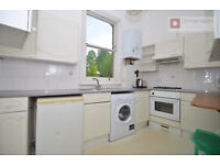 HACKNEY N16 ---- Cazenove Road ---- Superb 2 Bed Apartment With Garden ---- N16 6AB --- £335pw ---