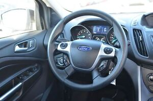2014 Ford Escape SE 4WD SYNC REAR CAMERA HEATED SEATS London Ontario image 20