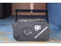 NJD Datamoons X 4