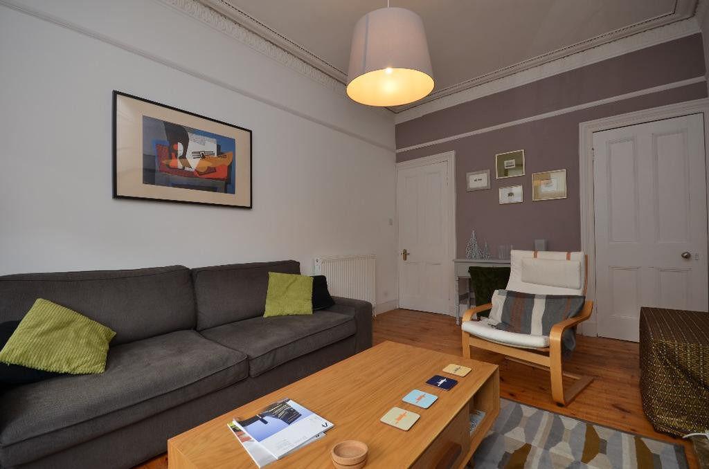 Very Spacious 1 Bedroom Flat in Elephant & Castle area