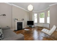 Victoria Crescent SE19 - Absolutely stunning high spec 6 double bedroom, 5 bathroom house to rent