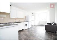 Gorgeous 5 Bed Maisonette Flat in Lower Clapton - hackney E5