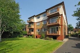 Two bedroom flat to rent in Beckenham