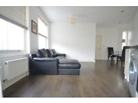 Modern One Bedroom Apartment-Great Access The City -Central Line - Canary Wharf-Available Now