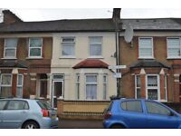 LARGE 5 BEDROOM HOUSE WALTHAMSTOW CENTRAL
