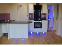 2 BEDROOM FLAT * AVAILABLE NOW * PETS CONSIDERED * MODERN RECENTLY REFURBISHED *