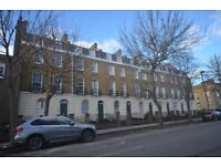 Large studio apartment with garden to rent - Liverpool road - Islington N1 - Available late JAN