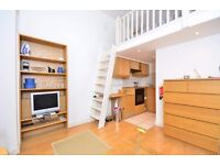 Modern Ground Floor DUPLEX STYLE Studio Apartment-FREE WIFI AND SKY TV