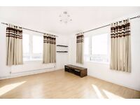 2 Bed Apartment to Rent Finsbury Park Station