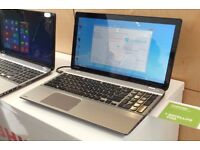 Certified Refurbished Laptops, Desktops, Tablets, Monitors & Apple Macs - Microsoft Partner