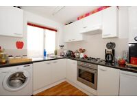 Burghill Road SE26 - Immaculate two bedroom first floor conversion flat to rent in Sydenham.