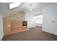 Spacious 3 bed top floor flat located in Leyton E10 7NX - All Bills Inculded - View Now - £1,200PCM!