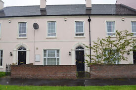 3 Bed House to Let Dungannon