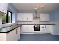 Lennard Road CR0 - Excellent two double bedroom flat to rent