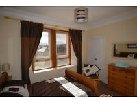 Good size 1 bedroom flat in Blackheath available now part dss acceptable