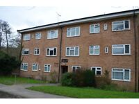 Two Bedroom Flat Available in SELLY OAK!!!