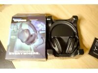 PC Gaming Headsets