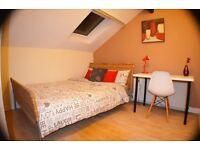Newly refurbished room! –No deposit!!