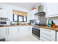 A Lovely One Bedroom Purpose Built Flat In Rosethorne Close - £1400pcm