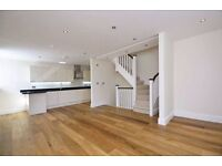 ****Luxury 3 bedroom penthouse style apartment in Finchley****
