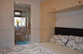 En-Suite Big Furnished Double Room opposite ASDA, Rent Includes All Utility Bills!!