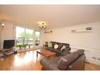 AMAZING 3 DOUBLE BEDROOM FLAT WITH 2 RECEPTIONS AND 3 BATHROOMS! HUGE BALCONY MODERN KITCHEN!
