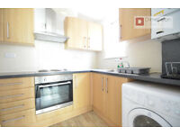 Brilliant 1 Bedroom Flat Near Victoria Park, E9 - Available Now!!
