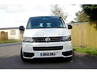 Vw t32 factory sportline bitdi 180ps with dsg