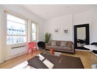 1 bed flat to rent, Queens Gate, South Kensington, SW7 5LE