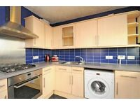 A first floor two bedroom apartment to rent on Alexandra Road