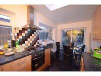 Modern 6 Double Bedroom Property, 2 Bathrooms, Warwards Lane, Selly Oak