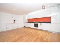 Outstanding 2 Bedroom - Buckingham Road - £2500 - N1 4EY