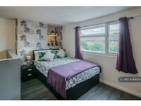 1 bedroom in North Street, Dudley, DY2 (#1169326)