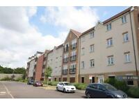 2 bedroom flat in Redhouse Park, Milton Keynes, MK14 (2 bed)