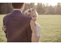 Contemporary Wedding Photography - Photographer for Your Big Day
