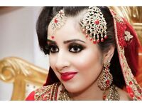 Muslim Wedding Photographer HD Videographer