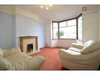 Walthamstow E17 8QD --- Amazing 6 Bedroom House + 2 Baths + Garden - £2,900pcm --- Available Now!!!!