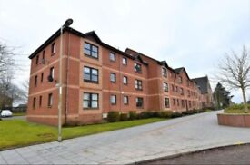 FLAT FOR RENT in Bellshill Main Street