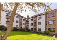 ** Spacious two double bedroom apartment for rent in N12 **