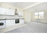 Lovely Studio Apartment situated on the first floor of a Period Conversion