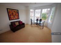 2 bedroom flat in Finchley, London, N3 (2 bed)