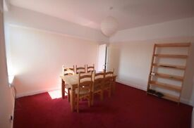 Rodsley Avenue, Bensham, Gateshead. Immaculate. No bond*. DSS Welcome. LOW MOVE IN COST.