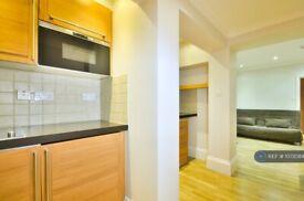 Studio flat in Talbot Square, London, W2 (#1072084)