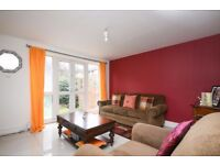 Two double bedroom property available to let from the 1st November - Endwell Road