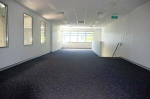 85sqm Office to rent - North Lakes Mango Hill Pine Rivers Area Preview