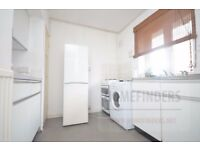A MUST SEE SPACIOUS 1 BEDROOM FLAT IN EAST HAM**NEWLY REFURBISHED**VIEWINGS FRI 4pm**ONLY £975 PCM**