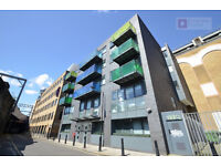 Brilliant Self Contained Studio in Aldgate, Tower Hill, E1 - Available From The 25th March