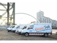 Drain cleaning drains Blocked drains blocked toilets blocked sinks blocked baths & showers